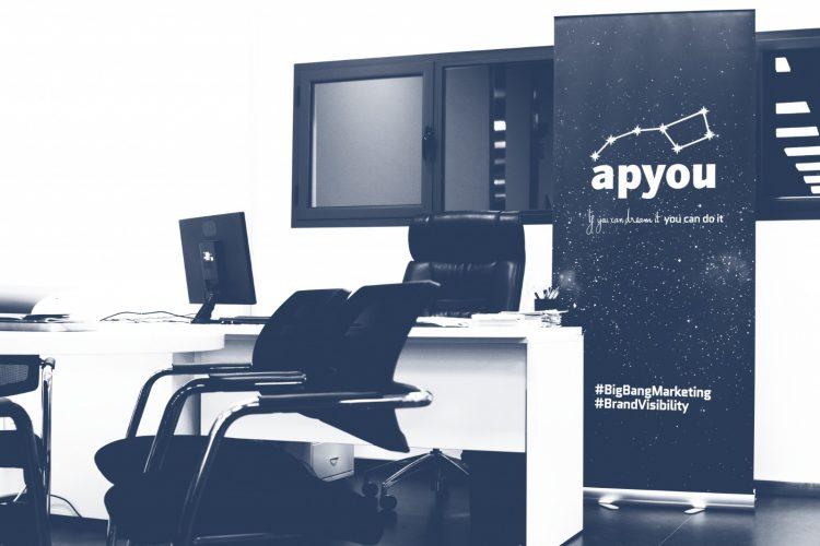 ap-you-oficina