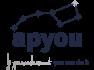 cropped-logo-ap-you.png